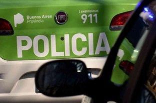 Rescataron a tres mujeres víctimas de trata sexual en Pinamar y Villa Gesell