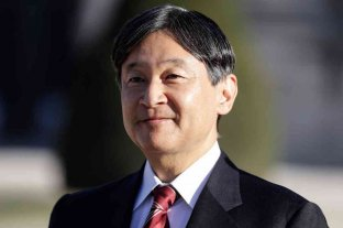 Japón canceló la celebración del cumpleaños del emperador por temor al coronavirus