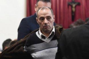 """Martín Lanatta dice que no baleó a los policías y que aceptó los cargos por """"cuestiones técnicas"""""""