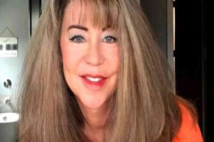 """Una actriz de """"Volver al futuro"""" fue asesinada en una balacera"""