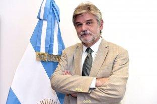 "Filmus: ""Argentina va a recuperar Malvinas cuando tenga una estrategia perdurable"""