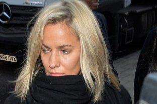 Reino Unido: se suicidó Caroline Flack, la ex del príncipe Harry