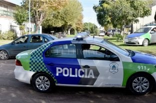 Mar del Plata: sobreseyeron a un militar que mató a un ladrón dentro de su casa