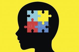 Argentina conmemora su primer Día Nacional del Síndrome de Asperger -  -