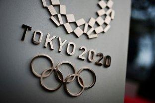"""""""Unidos por la emoción"""", lema oficial de los próximos Juegos Olímpicos -  -"""