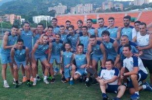 Copa Libertadores: Atlético Tucumán se enfrenta a Independiente Medellin