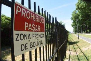 """El proyecto frente a la costa central de Rosario continúa """"en estudio"""""""