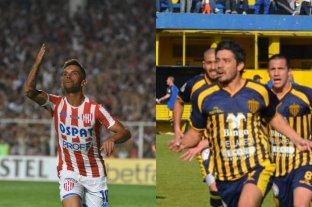 Copa Argentina: Unión y Dock Sud jugarán el 5 de marzo