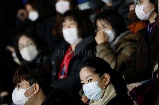 El coronavirus deja a China afuera de la Copa Davis