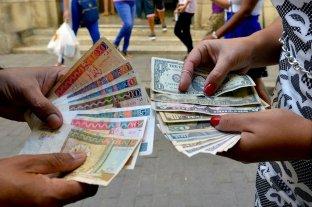 Western Union suspendería los envíos de dinero a Cuba desde fuera de Estados Unidos