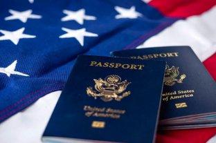Trabajadores poco calificados y que no hablen inglés no obtendrán visas en territorio británico