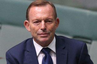 Malasia creyó que el piloto del vuelo MH370 se suicidó, revela ex primer ministro australiano