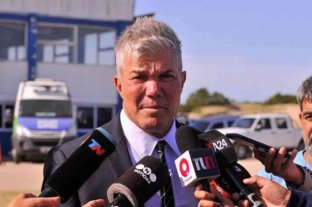 Crimen en Villa Gesell: Fernando Burlando pedirá ruedas de reconocimiento con el sospechoso 11 -  -