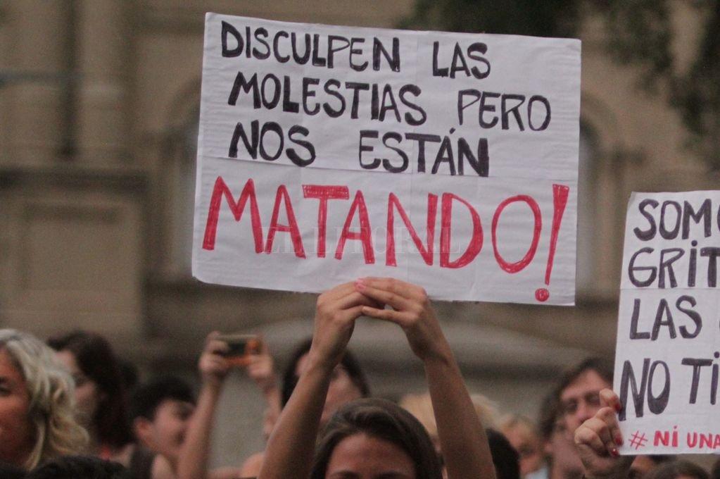 Crédito: Pablo Aguirre