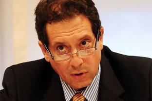 El BCRA pidió a los bancos que bajen la tasa de interés