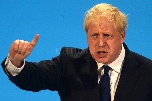 """Reino Unido adelanta el posible sistema de """"puntos"""" para inmigrantes"""