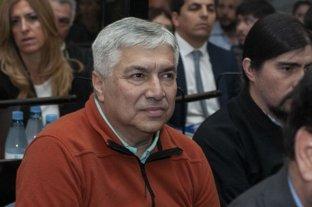 """La AFIP pidió ocho años de prisión para Lázaro Báez por la """"Ruta del dinero K"""""""