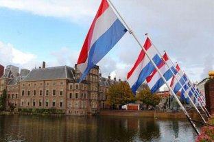 Aumenta el número de empresas que emigran del Reino Unido a los Países Bajos por el Brexit