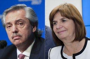 """El pacto de """"impunidad"""""""