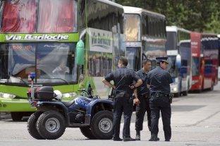 El Ministerio de Transporte inició reuniones para evaluar el tema de los micros de doble piso