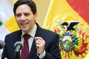 """La candidatura de Evo Morales como senador, """"divide las aguas"""" en Bolivia"""