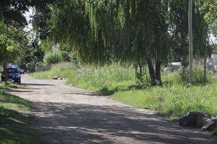Vecinos denuncian robos en los alrededores de terrenos usurpados