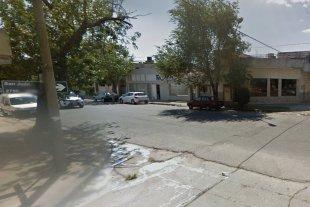 Homicidio en Santa Fe: Asesinaron a un hombre en San Juan al 2800 -  -