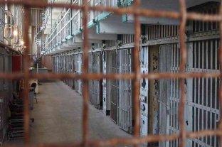 Dos presos muertos luego de una pelea en la cárcel de Montevideo