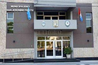 Ediles del FPCyS impulsan la adhesión del municipio de San Jerónimo Norte al RAMCC