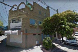 Investigan la muerte de una docente en Córdoba