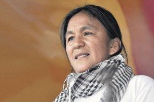 Milagro Sala cumple 56 años y recibirá la visita del secretario de Derechos Humanos