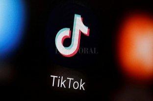 """Egipto: dos mujeres condenadas prisión por videos de TikTok """"inmorales"""""""