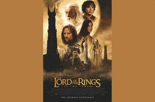 """""""El Señor de los anillos: Las dos torres"""" llega a Netflix"""
