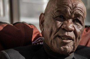 Renuncia el Premier de Lesoto por el escándalo sobre el homicidio de su exesposa