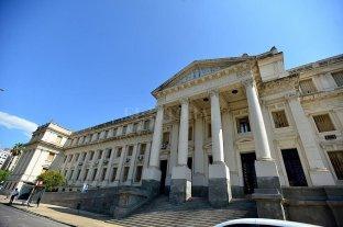 La justicia reconoce derechos sobre un inmueble a una ex concubina del propietario