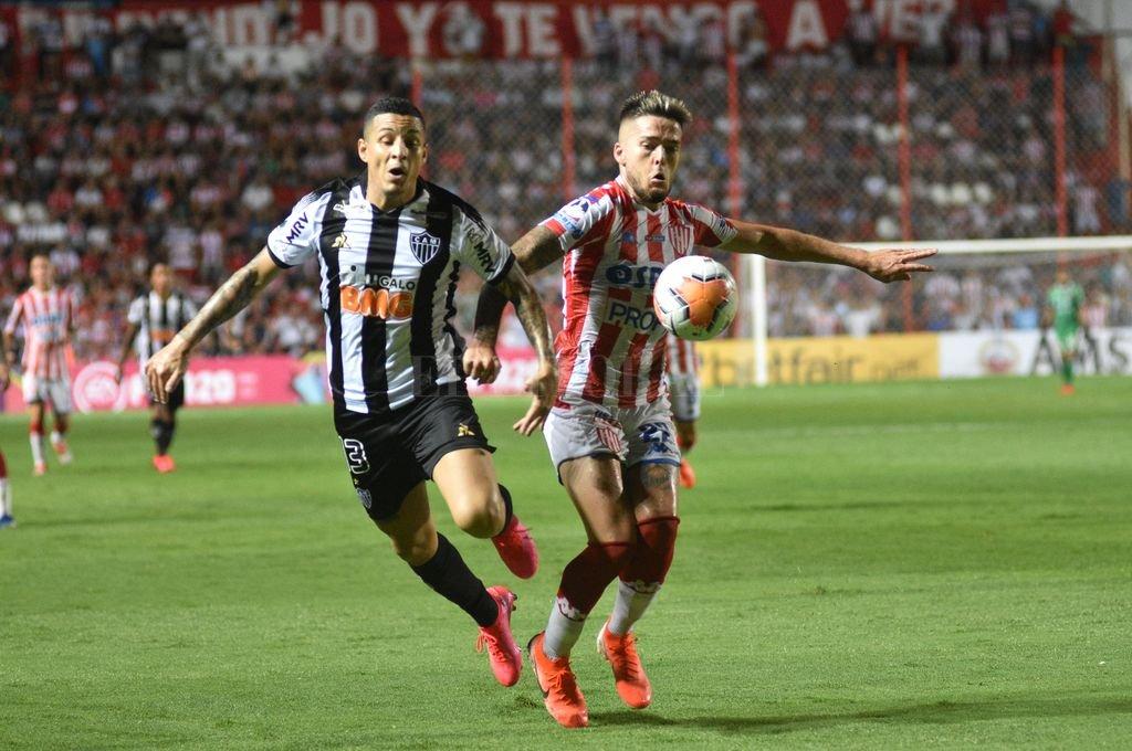 Unión busca cerrar la serie ante Atlético Minerio -  -