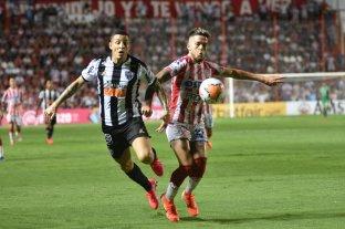 Unión busca cerrar la serie ante Atlético Minerio