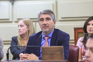 Diputados exige números oficiales sobre la Epe