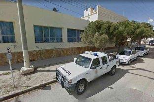 Detuvieron a un sospechoso por el crimen y la violación en Puerto Deseado -  -