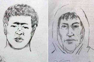 Puerto Deseado: liberaron a los dos sospechosos de asesinar a un nene y violar a su mamá -  -