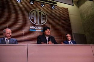 Evo Morales lanza contraofensiva judicial tras su proscripción
