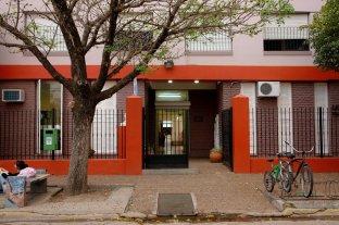 El Liceo Municipal abrirá las inscripciones para ingresantes