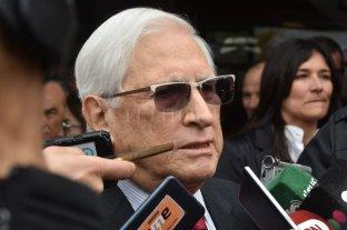 Murió el economista Jorge Todesca, ex director del Indec -  -
