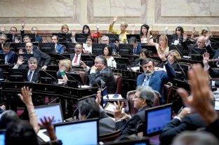 """Los embajadores """"políticos"""" ya tienen aprobación del Senado"""