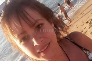 Una turista argentina falleció de meningitis en Chile