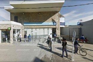 Detienen a dos nuevos sospechosos por el crimen del cajero del Banco Nación