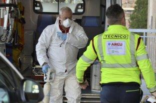 Italia se declara en máxima precaución, a causa de 16 contagios de coronavirus