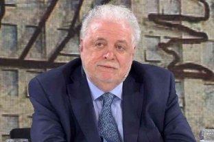 """El ministro de Salud aseguró que """"no hay casos de coronavirus en el país"""" -  -"""