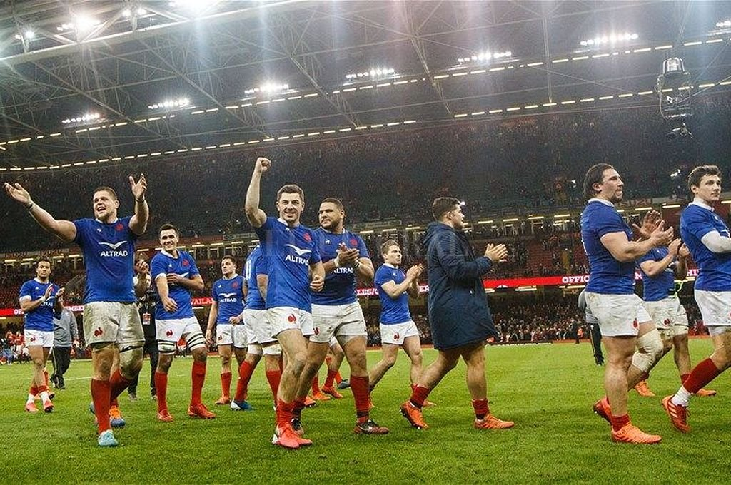 Crédito: sixnationsrugby.com