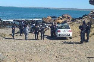 La mujer violada en Puerto Deseado reconoció a uno de sus atacantes y el juez ordenó su detención